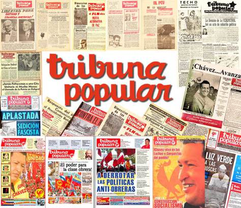 Tribuna Popular-03-Fidel Ernesto Vasquez