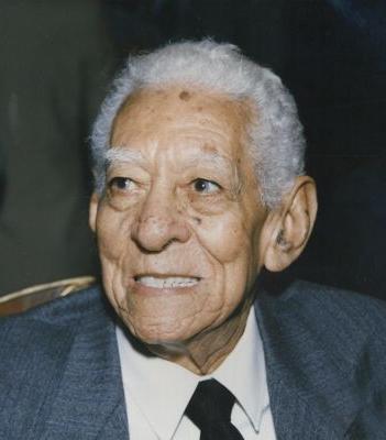Luis Beltrán Prieto Figueroa-Fidel Ernesto Vasquez