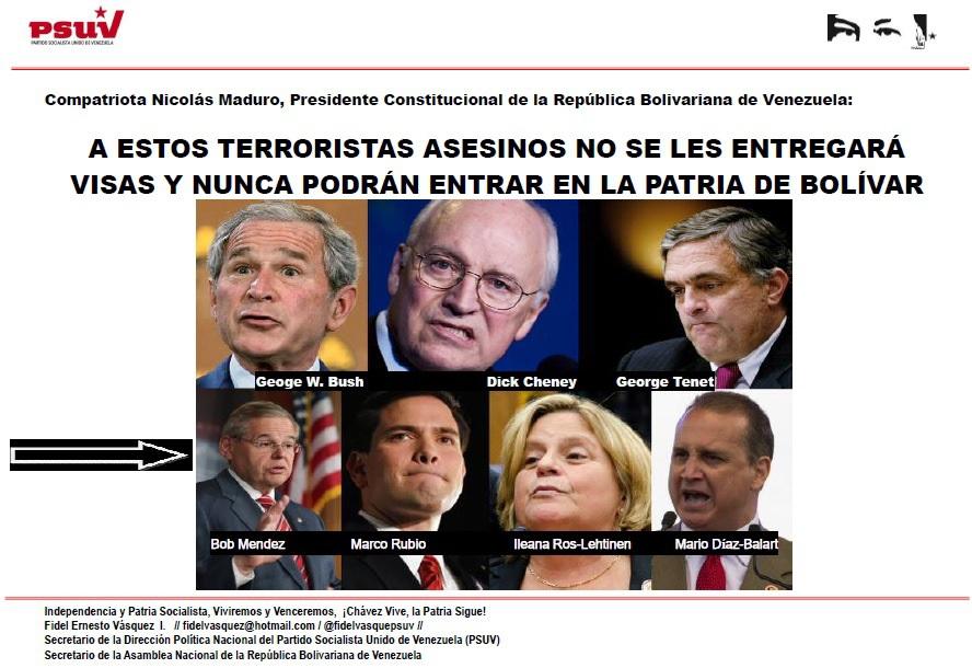 a-estos-terroristas-asesinos-no-se-les-entregarc3a1-visas-y-nunca-podrc3a1n-entrar-en-la-patria-de-bolc3advar