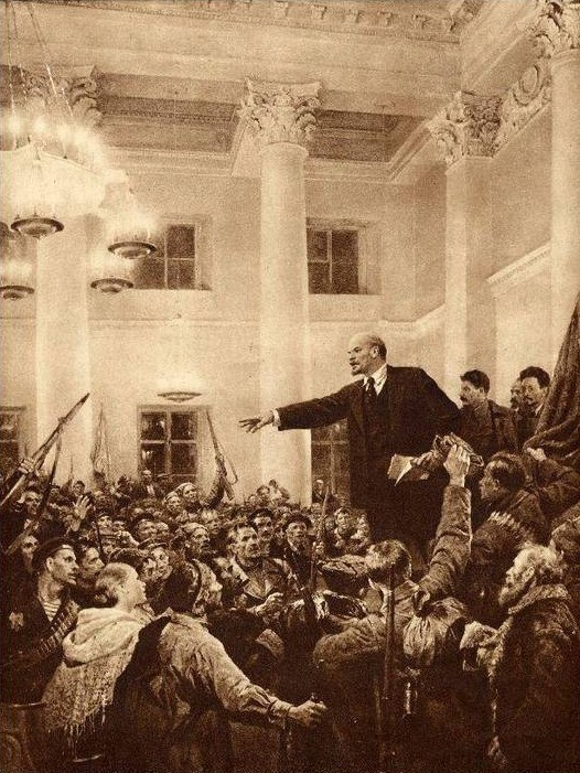 Lenin-Fidel Ernesto Vasquez
