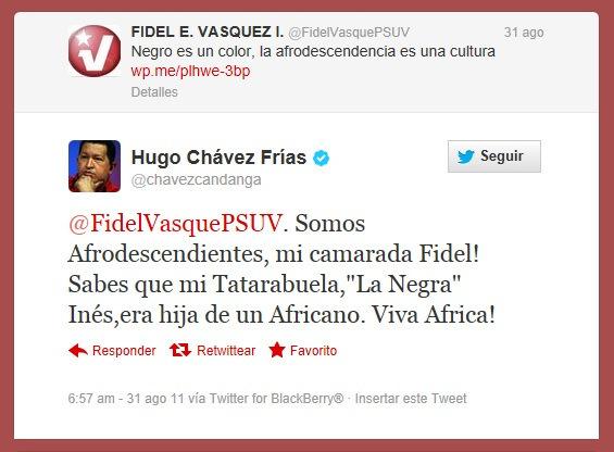 Chavezcandanga-Fidel Ernesto Vasquez