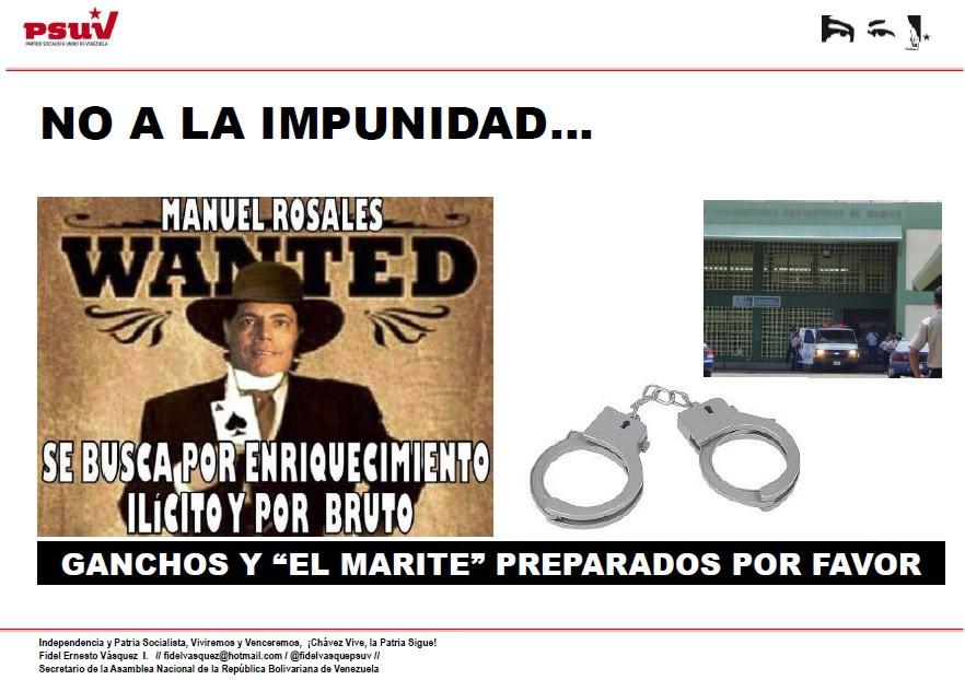 no-a-la-impunidad