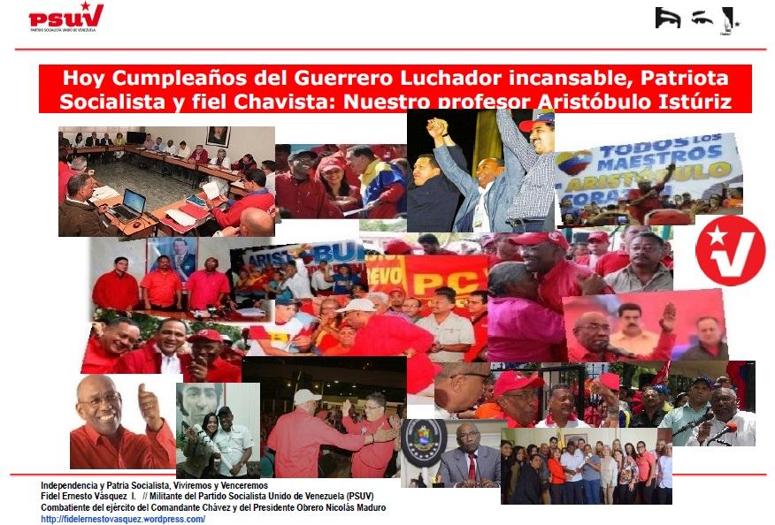 cumpleanos-del-profesor-aristobulo-isturiz-20-diciembre-2016