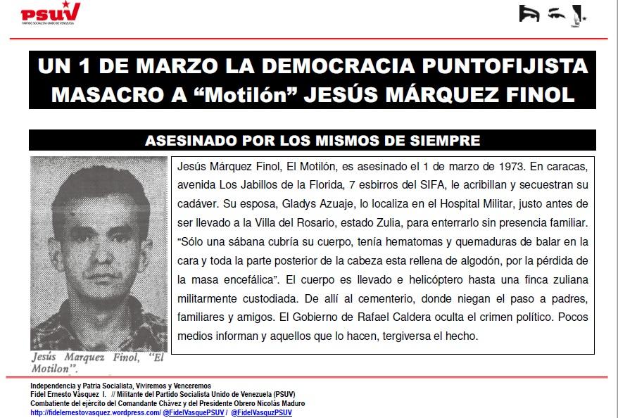 jesus-marquez-finol-fidel-ernesto-vasquez