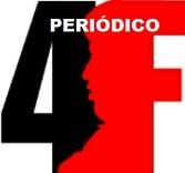 C PERIÓDICO 4F