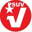 1 PSUV